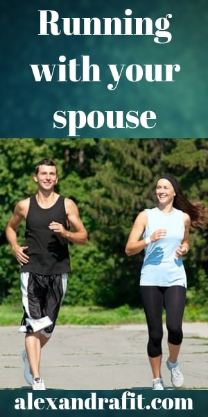 running with spouse pin 600
